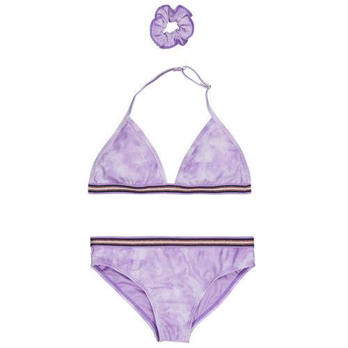 Vingino Vingino meiden bikini Zelana Bright Lavender