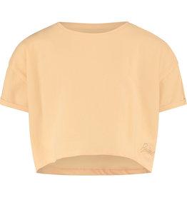 Raizzed Raizzed meiden croptop t-shirt Elizabeth Pastel Sinas