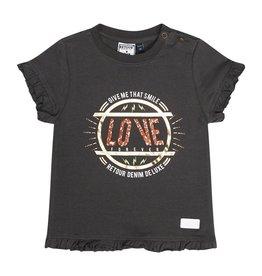 RETOUR Retour baby meisjes t-shirt Amelie Antra
