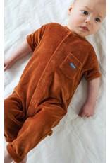 Quapi Quapi newborn baby jongens boxpak Norbert Rust