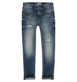 Raizzed Raizzed jongens jeans Boston Dark Blue Stone S21