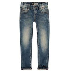 Raizzed Raizzed jongens jeans Tokyo Tinted Blue S21