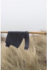 Koko Noko Koko Noko jongens Bio Cotton sweater Neill Grey