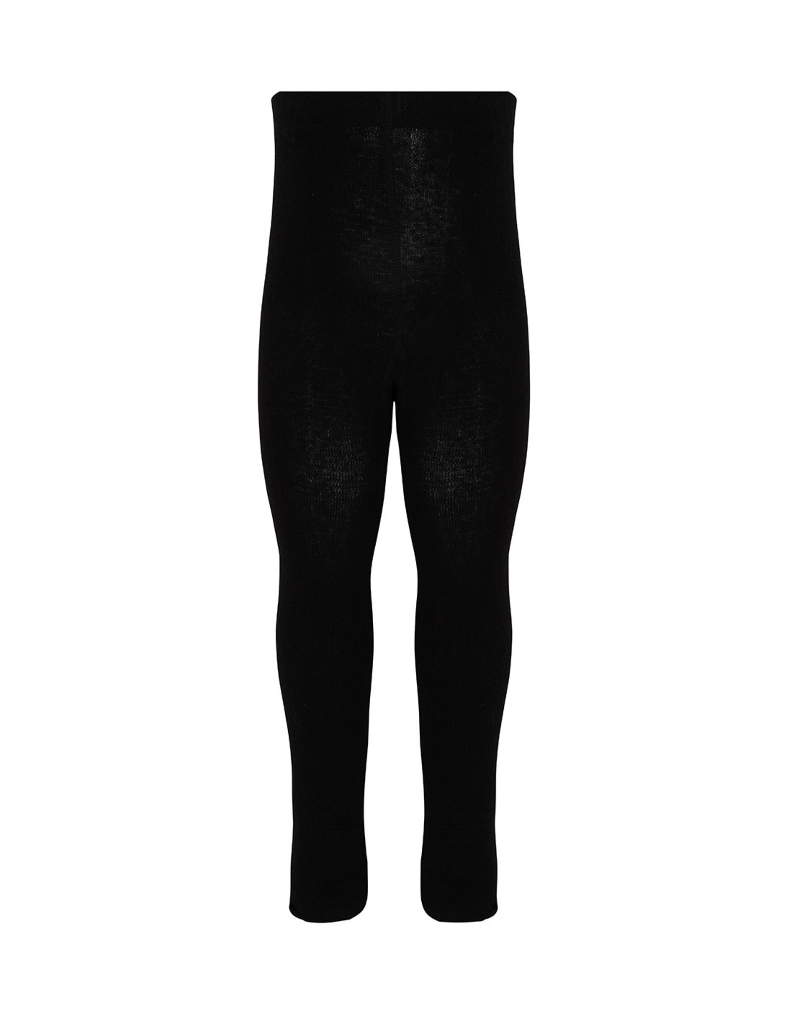 Daily7 Daily7 meisjes maillot Black
