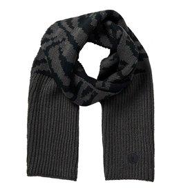 LEVV Levv meisjes sjaal Soof Leopard aop