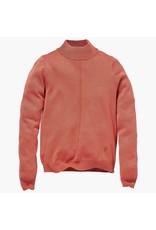 LEVV Levv meiden sweater Riva Peach Dark