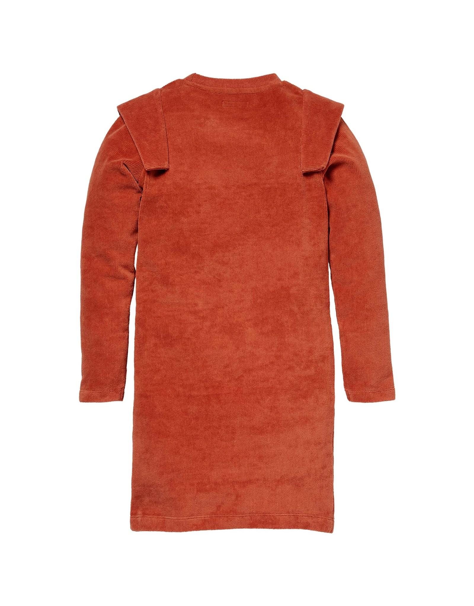 LEVV Levv meiden jurk Rena Terra