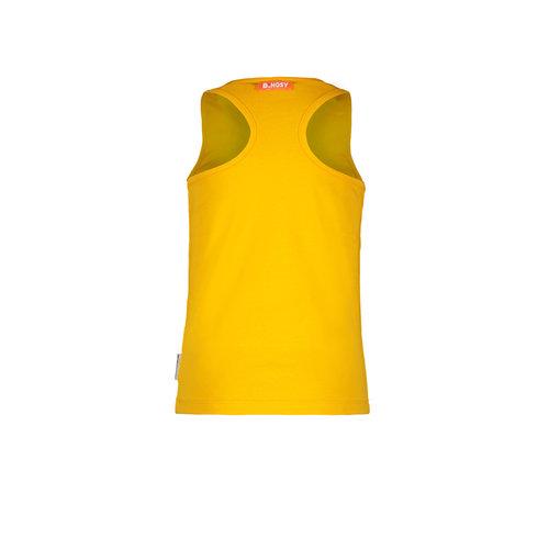 B.Nosy B.Nosy meisjes top Saffron W21