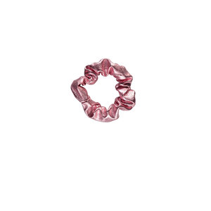 B.Nosy B.Nosy meisjes scrunchie coated jersey Confetti