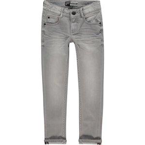 Raizzed Raizzed jongens skinny jeans Tokyo Light Grey Stone S21