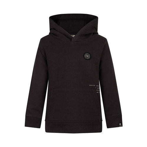 Daily7 Daily7 jongens hoodie Make Some Noise Antra