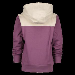 Vingino Vingino jongens hoodie Noezo Anti Purple