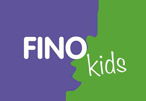 FiNo Kids