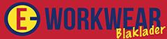 De webshop voor Blaklader werkkleding en werkschoenen.