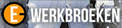 De webshop voor fluorescerende, high visibility en multi norm werkbroeken en werkkleding.