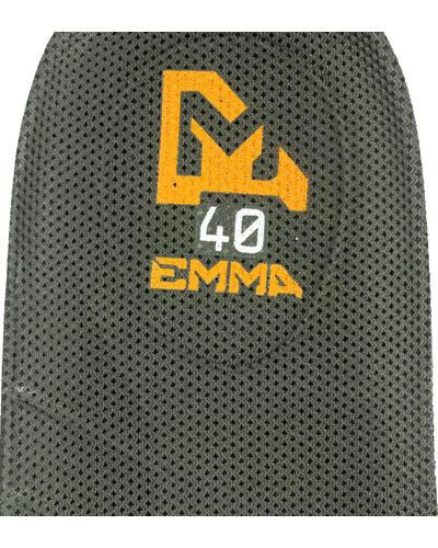Emma Inlegzool Hydro-Tec® Comfort