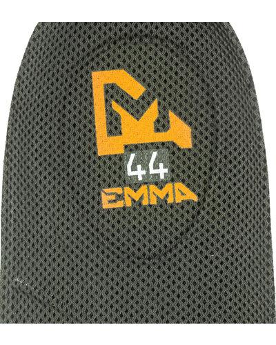 Emma Inlegzool Hydro-Tec® Stability