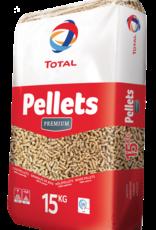 Total-pellets TOTAL-PELLETS 1 ZAK