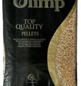 Olimp-pellets OLIMP-PELLETS 1 ZAK 15 kg