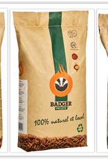 Badger-pellets BADGER-PELLETS 1 ZAK