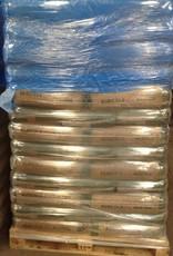 Agricola-pellets AGRICOLA-PELLETS 1 PALET 65 ZAKKEN 975 KG