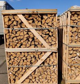 Brandhout berk 1,8 M