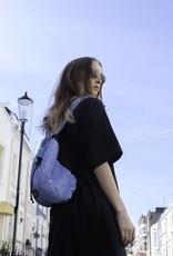 SÉ-ACH GRACE Backpack