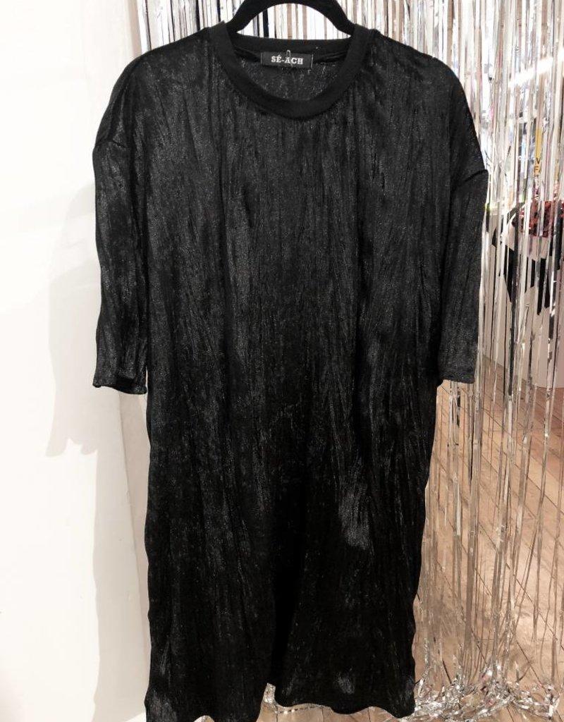 SÉ-ACH VICKY Dress