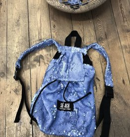 SÉ-ACH GRACE Backpack