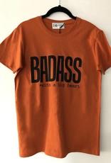 BADASS Tee Shirt