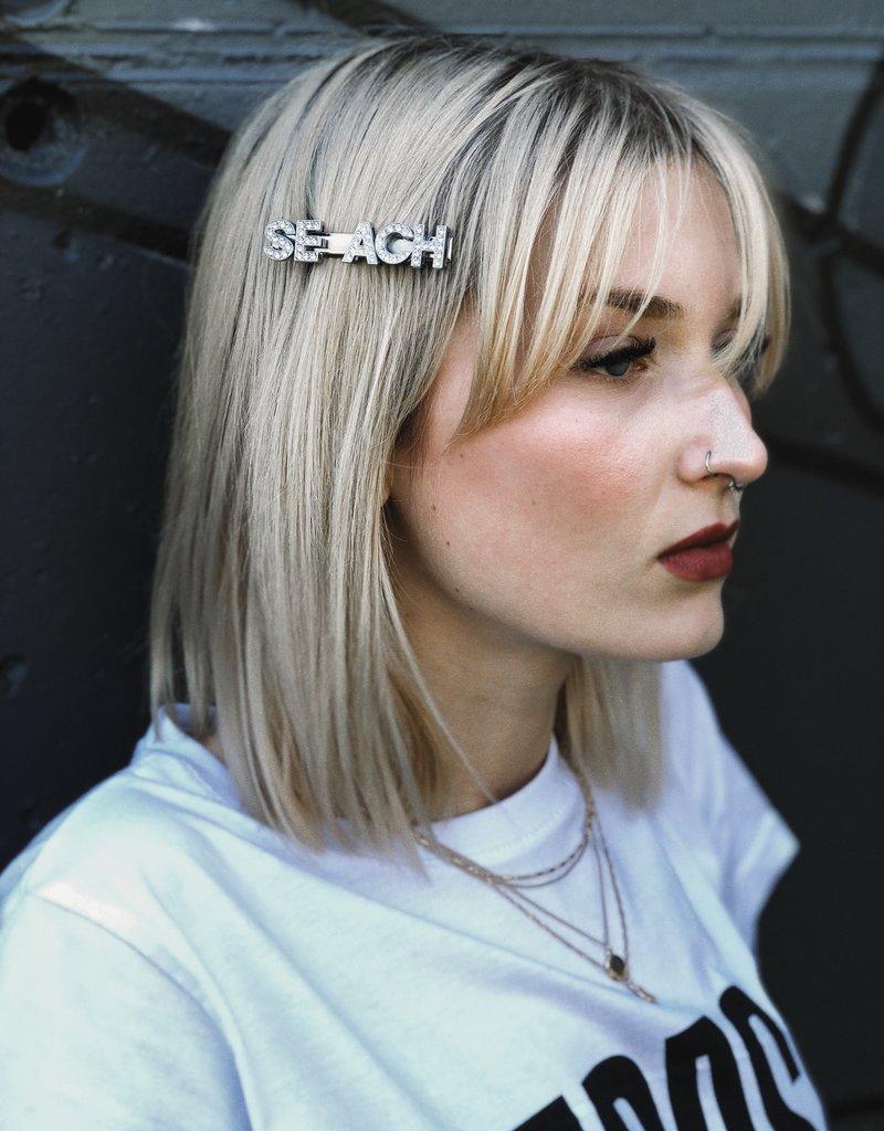 SÉ-ACH SE-ACH Hair Clip