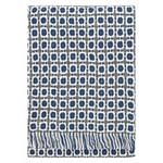 Lapuan Kankurit LAPUAN deken - 3 kleuren