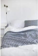 Lapuan Kankurit CORONA blanket, 100% wool - 3 colours