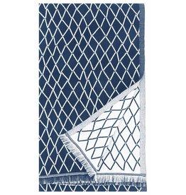 Lapuan Kankurit ESKIMO blanket/tablecloth