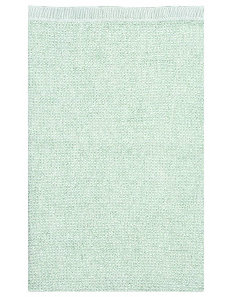 Lapuan Kankurit TERVA handdoek - 2 kleuren