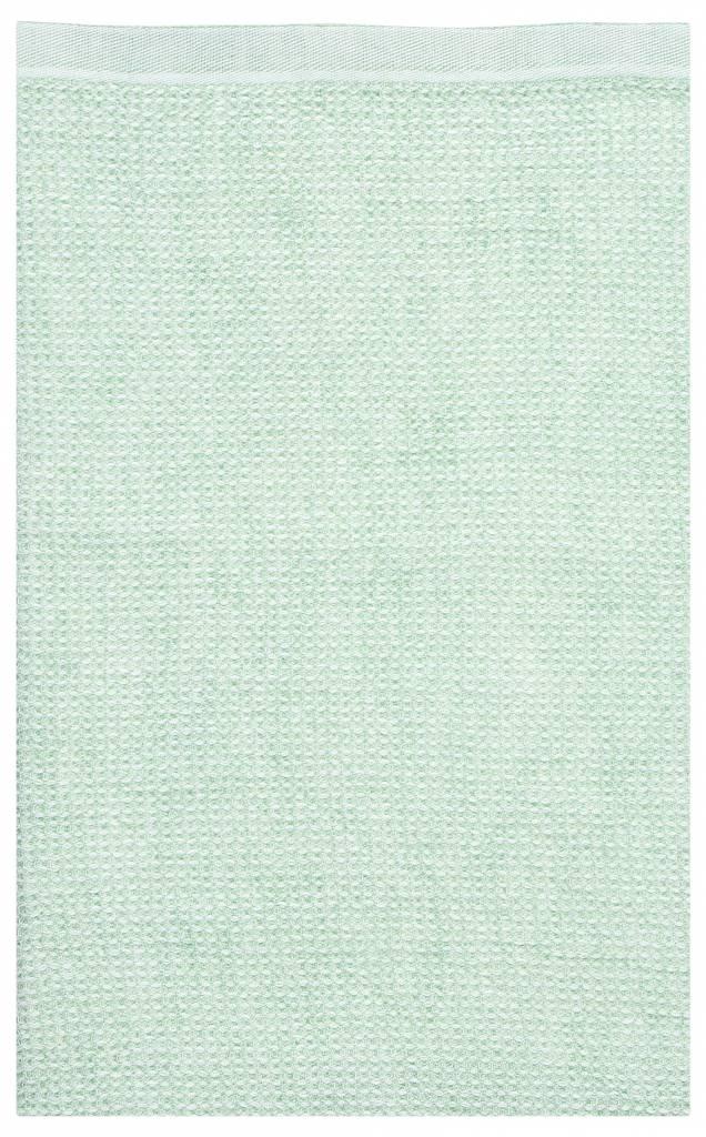 TERVA towel - 2 colours