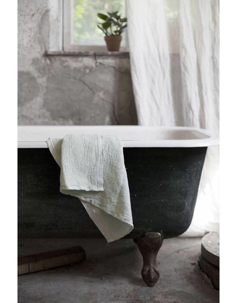 Lapuan Kankurit TERVA towel - 2 colours