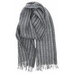 Lapuan Kankurit KAARNA sjaal