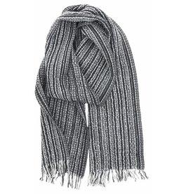 Lapuan Kankurit KAARNA scarf, 100% wool