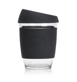 Joco Joco cup - stoere kleuren
