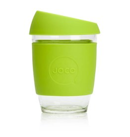 Joco Joco cup - bright colours