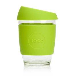 Joco Joco cup - felle kleuren