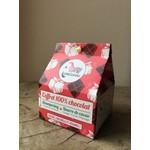Lamazuna Gift Box - 100% chocolat