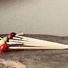 Lamazuna Oriculi - Reusable Eco-friendly Bamboo Earpick