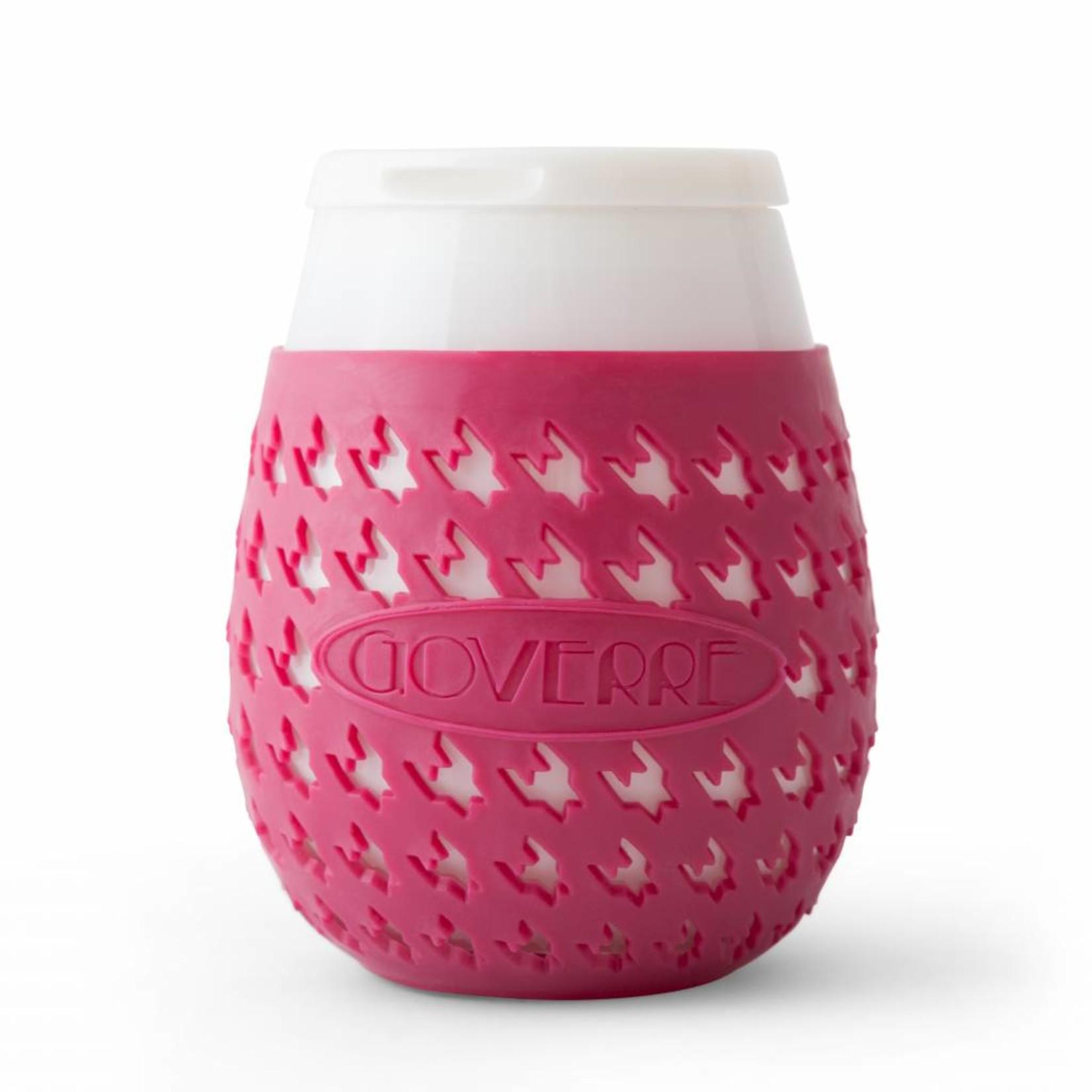 Goverre GOVERRE outdoor wijnglas, 7 kleuren