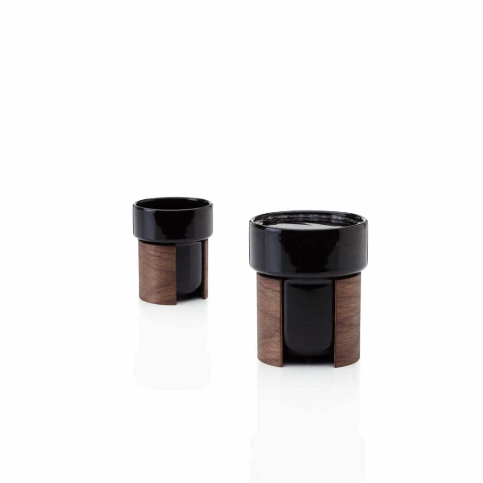 Tonfisk WARM Tea & Coffee Cups