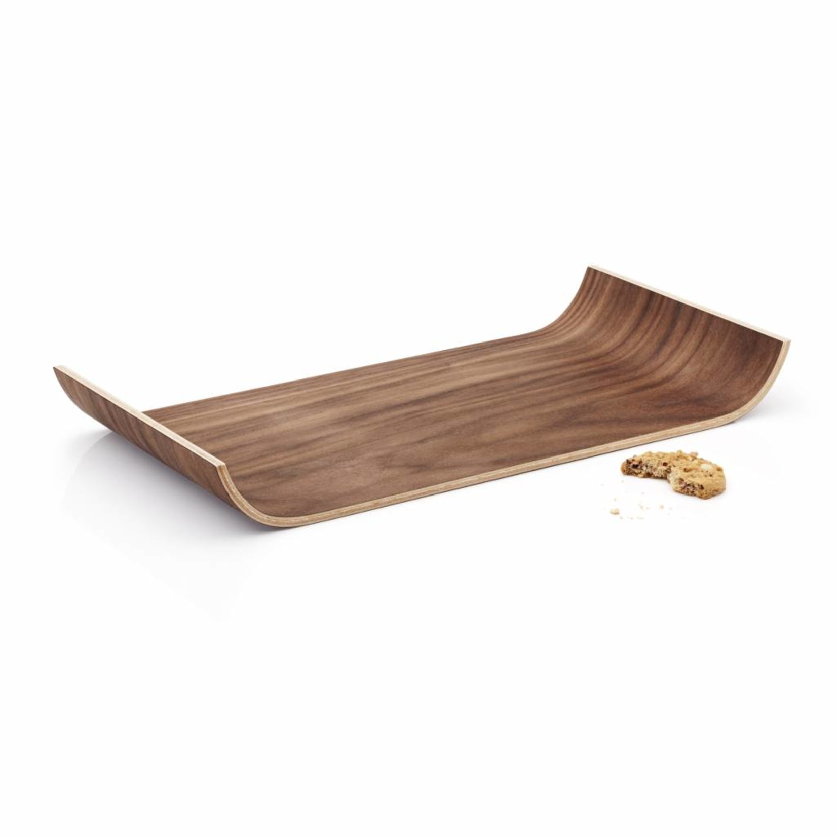 Tonfisk WARM Serving Tray