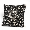 Handwoven Cushion Covers - 100% wool