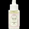 Perfectionerend Bloemenserum - Stralende Pioenroos - 30 ml