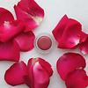LO.CARE Lip & Cheek Tints - 100% natural